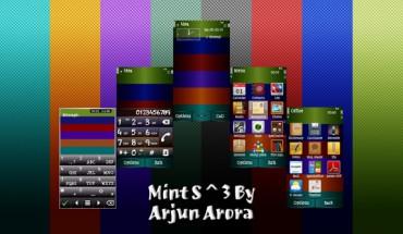 Mint by Arjun Arora