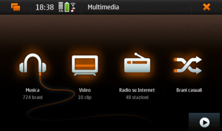 Extra Decoders Support