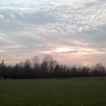 Foto scattata con il Nokia E7-00