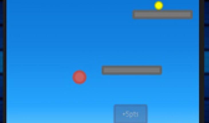 FlyingBall Free