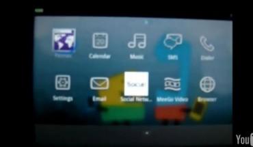 MeeGo su N900