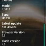 Firmware PR2.0