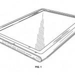 Nokia Design Tablet