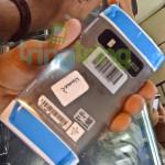 Nokia X7-00 prototipo
