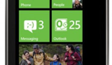 Nokia X7 con WP7