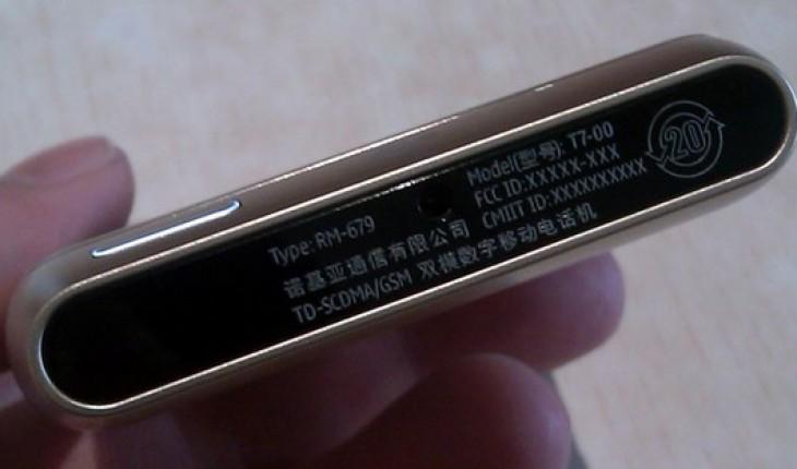 Nokia-T7-RM-679-3