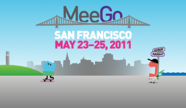 Meego Conference 2011