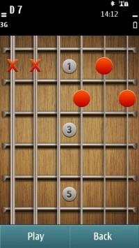 Chords 2.0