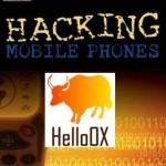 HelloOX2