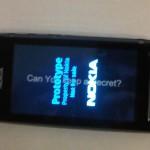 Nokia N5