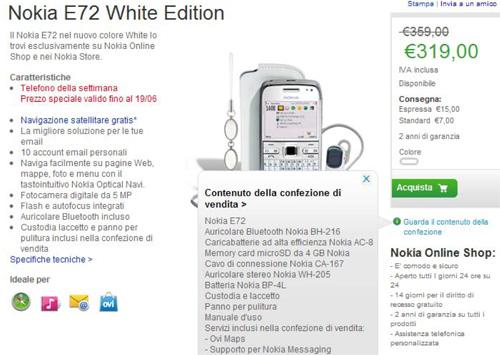 Nokia-E72-White-Edition-Promo