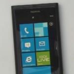 Nokia WP1