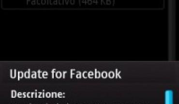 Facebook 1.0 (14744)