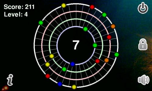 Inner-Spin per N900