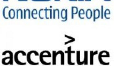 Nokia - Accenture