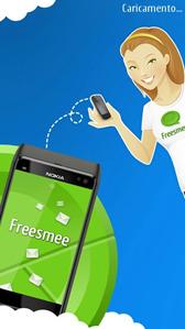 Freesmeee