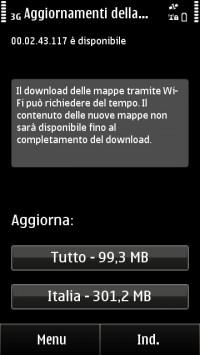 Agg. Mappe v0.2.43.117
