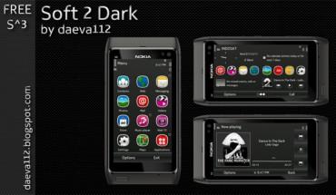Soft 2 Dark by daeva112