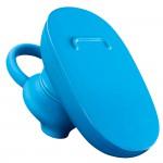 Auricolare Bluetooth BH-112