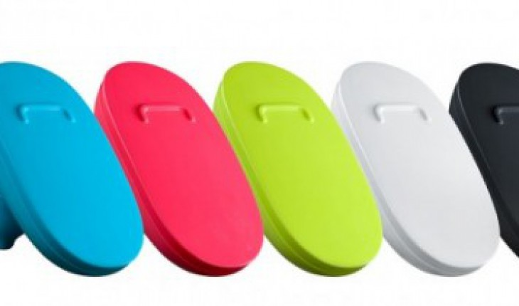 Auricolari Bluetooth Nokia BH-112