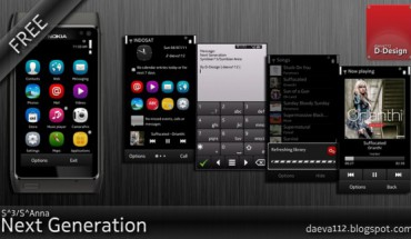 Next Generation by daeva112
