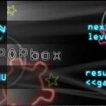 bitPOPbox