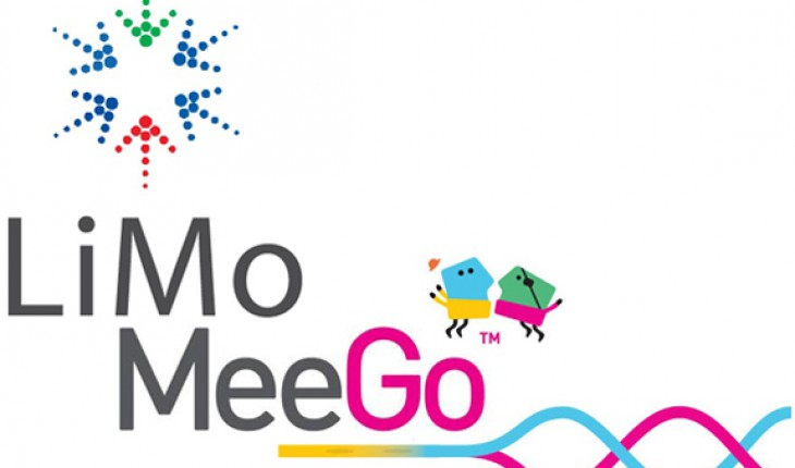 MeeGo potrebbe fondersi con LiMo