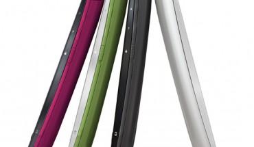 Nokia 600 Color