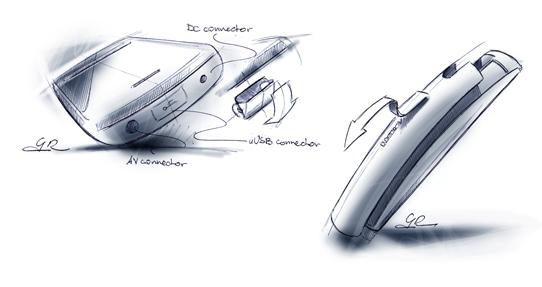 Nokia-600-sketch-1