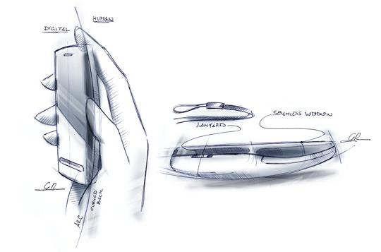 Nokia-600-sketch-2