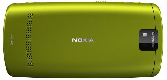 Nokia600 Curve