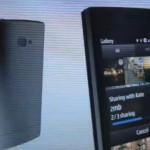Nokia Prototipo