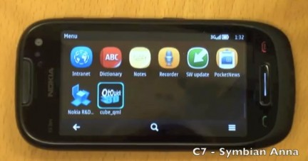 Screen-shot-2011 belle c7
