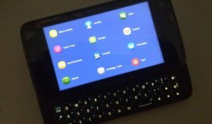 fMobi N900