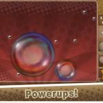 Bubble Filler