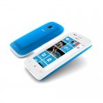 Nokia 710 Lumia