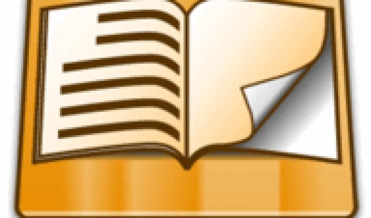 Bubue books reader