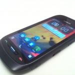 Nokia 701 e Symbian Belle