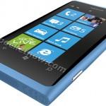 Nokia Sea Ray (Nokia 800)