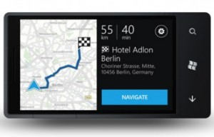 Nokia-Drive-for-Lumia