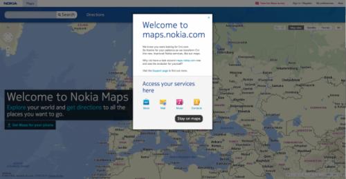 maps.nokia.com
