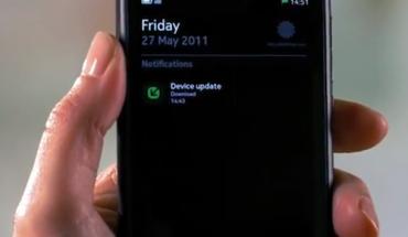 Nokia-N9-Firmware-update-OTA