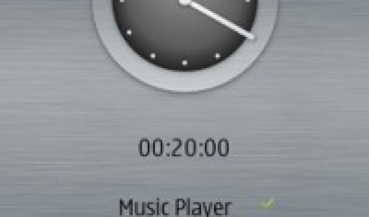MusicStop