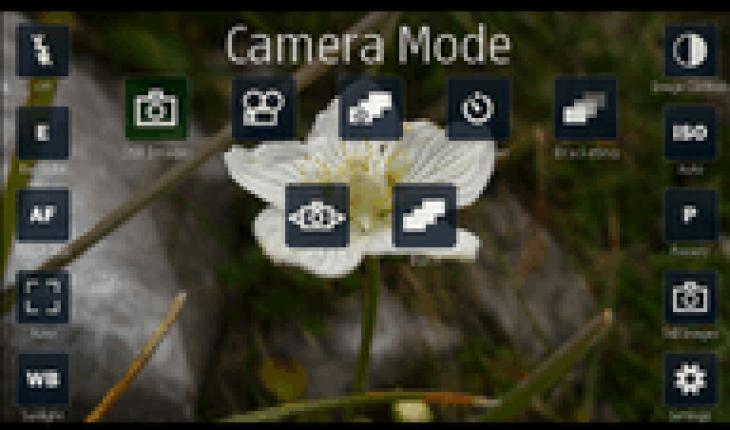 CameraPro N9