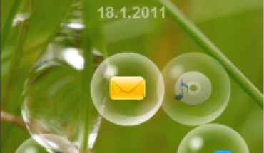 screenshot_bubbles