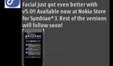 Facial v5.0