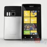 Nokia 900 wp leaked