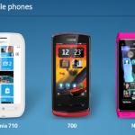 Nokia.us 710
