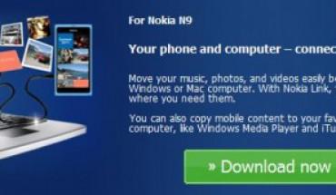 Nokia Link