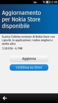 Nokia Store v.18.036